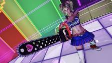 Lollipop-Chainsaw_07-03-2012_screenshot-8