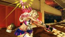 Lollipop-Chainsaw_29-10-2011_screenshot-2