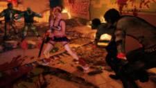 Lollipop-Chainsaw_29-10-2011_screenshot-4