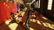Lollipop-Chainsaw_29-10-2011_screenshot-5
