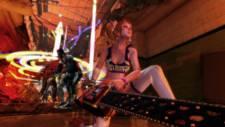 Lollipop-Chainsaw_29-10-2011_screenshot-7