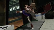 Lollipop-Chainsaw_29-10-2011_screenshot-8