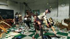 Lollipop-Chainsaw-Image-080312-11