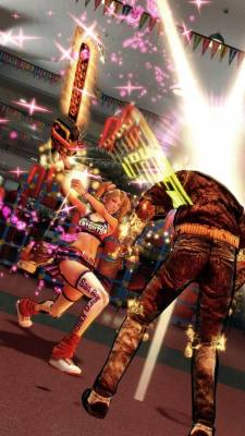 Lollipop-Chainsaw-Image-130212-01