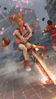 Lollipop-Chainsaw-Image-130212-06