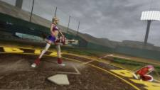 Lollipop-Chainsaw-Image-130212-11