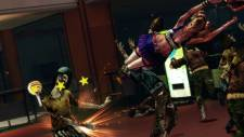 Lollipop-Chainsaw-Image-130212-20