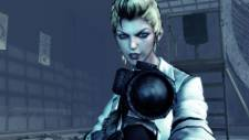 Lollipop-Chainsaw-Image-130212-29
