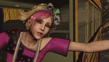 Lollipop-Chainsaw-Image-130212-30