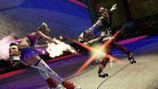 Lollipop-Chainsaw-Image-130212-31