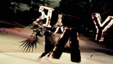 Lollipop-Chainsaw-Image-130212-33