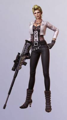 Lollipop-Chainsaw-Image-130212-47