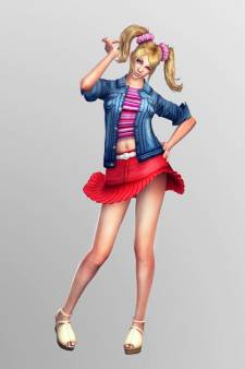 Lollipop-Chainsaw-Image-130212-55