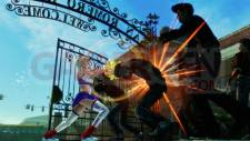 Lollipop-Chainsaw-Image-16092011-06
