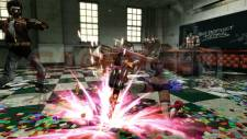 Lollipop-Chainsaw-Image-16092011-07