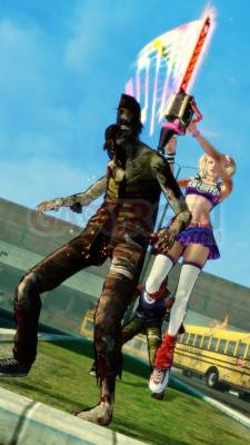 Lollipop-Chainsaw-Image-16092011-09