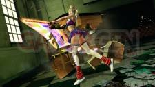 Lollipop-Chainsaw-Image-16092011-10