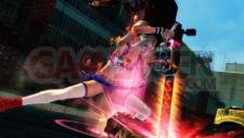 Lollipop-Chainsaw-Image-16092011-11