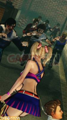 Lollipop-Chainsaw-Image-20-07-2011-03