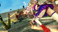 Lollipop-Chainsaw-Image-20-07-2011-05