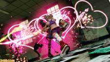 Lollipop-Chainsaw-Image-20-07-2011-07