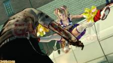 Lollipop-Chainsaw-Image-20-07-2011-09