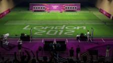 londres-2012-jeu-officiel-jeux-olympiques-screenshot-19042012 (1)