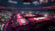 londres-2012-jeu-officiel-jeux-olympiques-screenshot-19042012 (2)