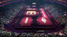 londres-2012-jeu-officiel-jeux-olympiques-screenshot-19042012 (3)
