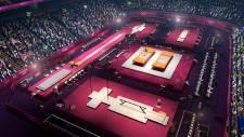 londres-2012-jeu-officiel-jeux-olympiques-screenshot-19042012 (4)
