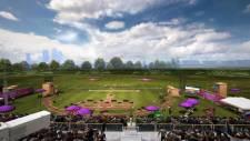 londres-2012-jeu-officiel-jeux-olympiques-screenshot-19042012 (6)