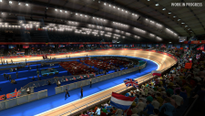 Londres_2012_Le_Jeu_Officiel_des_Jeux_Olympiques_velodrome_screenshot_20022012_01.png