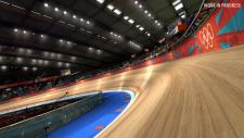 Londres_2012_Le_Jeu_Officiel_des_Jeux_Olympiques_velodrome_screenshot_20022012_02.png