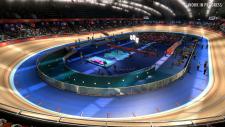 Londres_2012_Le_Jeu_Officiel_des_Jeux_Olympiques_velodrome_screenshot_20022012_03.png