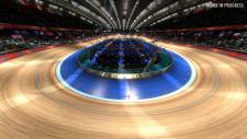 Londres_2012_Le_Jeu_Officiel_des_Jeux_Olympiques_velodrome_screenshot_20022012_04.png