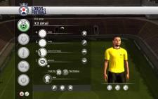Lords-of-Football_03-10-2012_screenshot-10