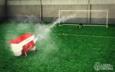 Lords-of-Football_03-10-2012_screenshot-20