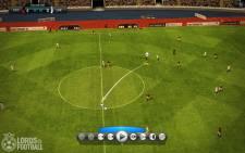 Lords-of-Football_03-10-2012_screenshot-23