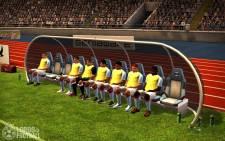 Lords-of-Football_03-10-2012_screenshot-25