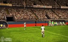 Lords-of-Football_03-10-2012_screenshot-26