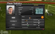 Lords-of-Football_03-10-2012_screenshot-31