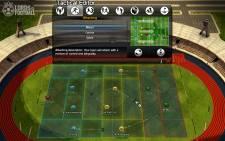 Lords-of-Football_03-10-2012_screenshot-39