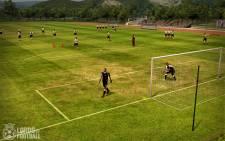 Lords-of-Football_03-10-2012_screenshot-44