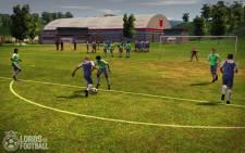 Lords-of-Football_03-10-2012_screenshot-45