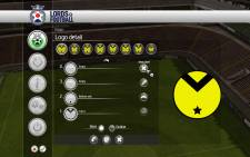 Lords-of-Football_03-10-2012_screenshot-9