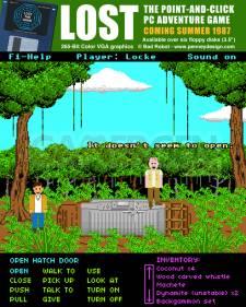 Lost-1987-2