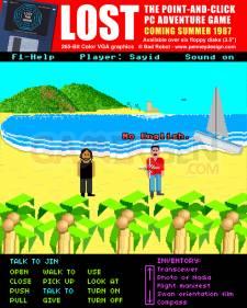 Lost-1987-5