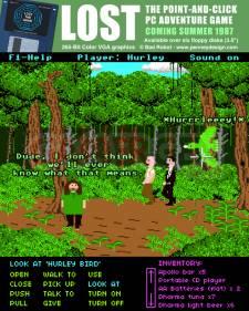 Lost-1987-6