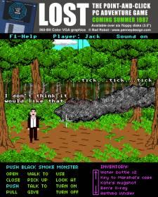 Lost-1987-7