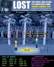 Lost-1987-8
